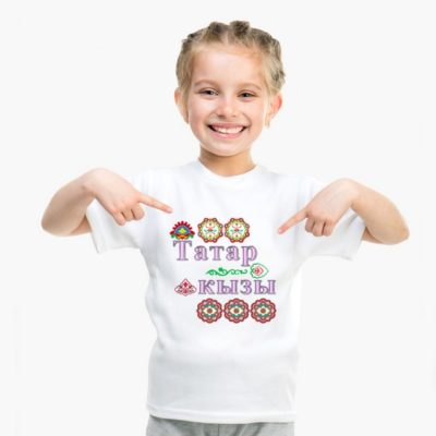 full_little-j-summer-love-letter-girls-t-shirt-short-sleeve-children-s-t-shirt-cotton-tee