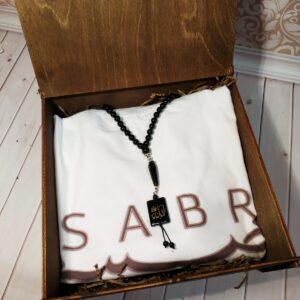 Подарочный набор САБР