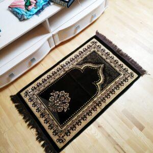 коврик для намаза