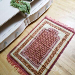 коврик для намаза цена
