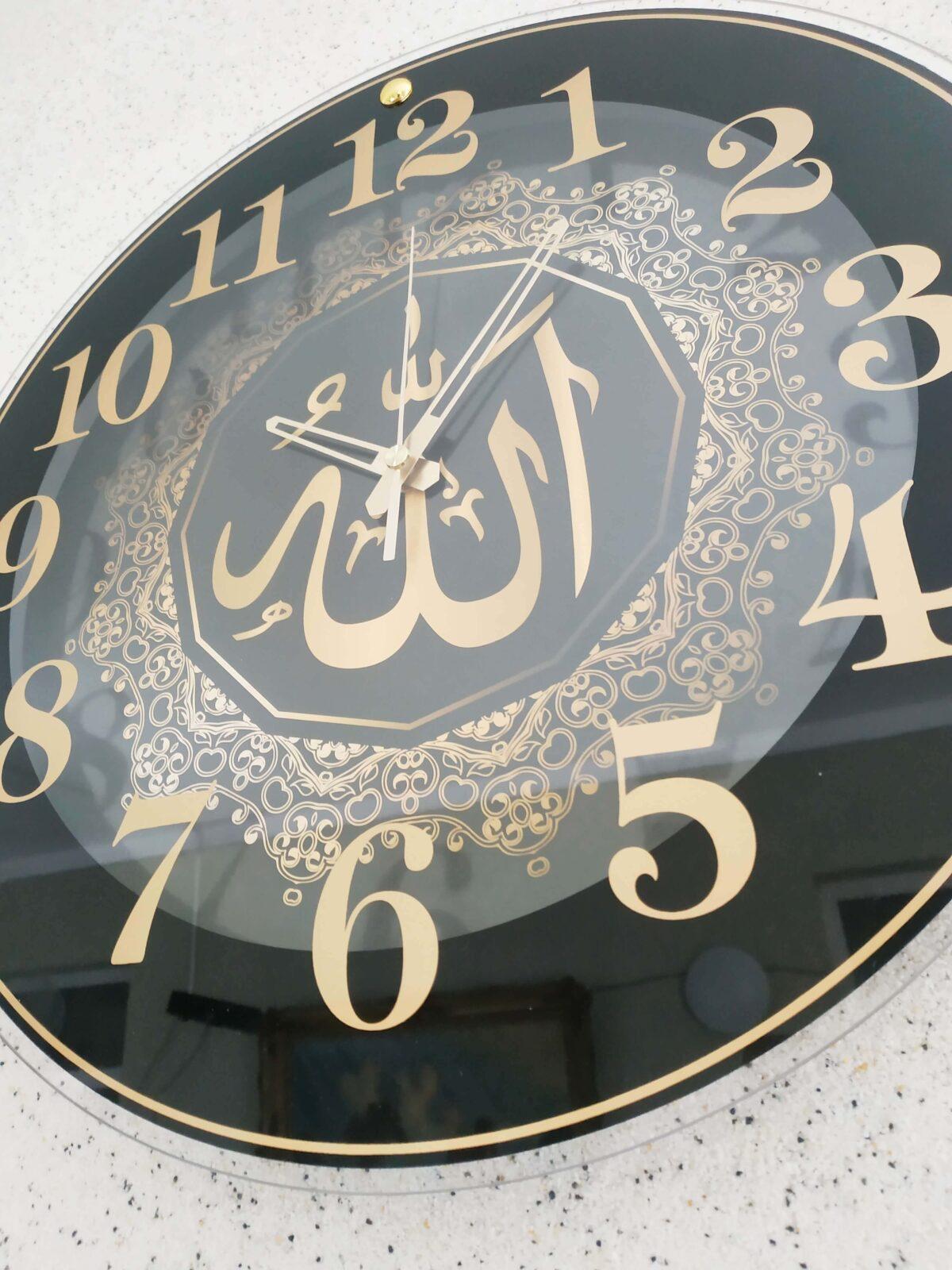 что подарить мусульманину