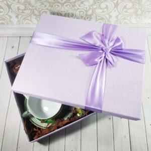 подарок таджику