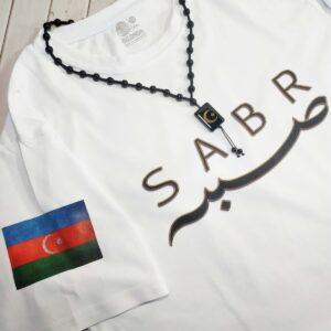 что подарить азербайжанцу