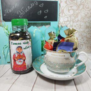 татарский магазин в Москве