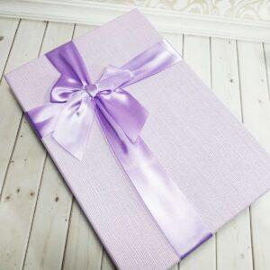 Коран в подарок купить