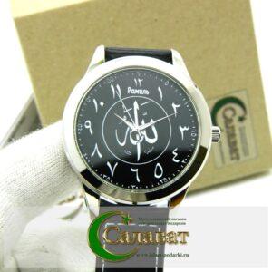 Мусульманские именные часы