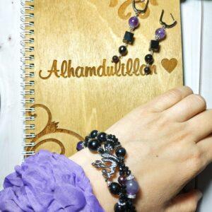 мусульманское украшение
