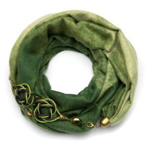 купить шарф из кашемирара