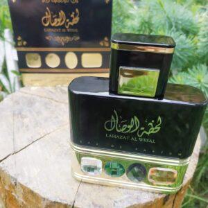купить арабские духи мужские