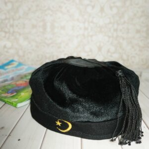 детский пяс чеченский