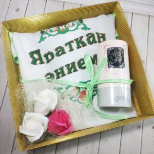 магазин татарских сувениров