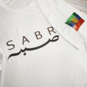 футболка дагестан