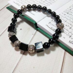 мусульманский мужской браслет